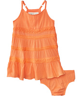 Roxy Kids - Capetown Dress (Infant)