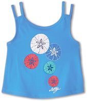 Roxy Kids - Sand Dollar Tank Top (Infant)
