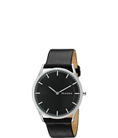 Skagen - Holst SKW6220