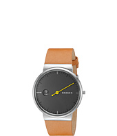 Skagen - Ancher SKW6194