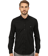 True Religion - Richard Shirt