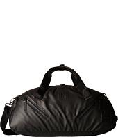 Nixon - F-14 Duffle Bag