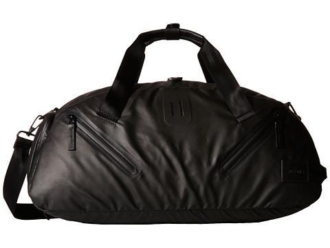 Nixon F-14 Duffle Bag - Black