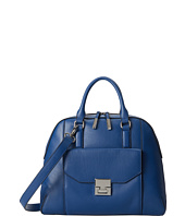 Ivanka Trump - Hopewell Dome Satchel
