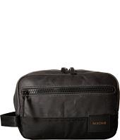 Nixon - Traveler Dopp Kit