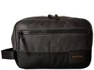 Traveler Dopp Kit