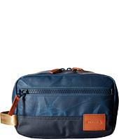 Nixon - Traveler Dopp Kit