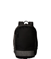 Nixon - Ridge SE Backpack