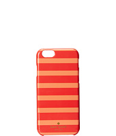 Kate Spade New York - Fairmont Square Resin Phone Case for iphone 6