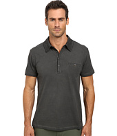 BOSS Orange - Perpignan Short Sleeve Polo