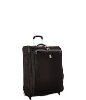Travelpro - Platinum Magna 2 - 26