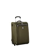 Travelpro - Platinum Magna 2 - 22