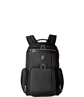 Travelpro - Platinum Magna 2 - Check Point Friendly Business Backpack