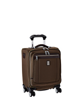 Travelpro - Platinum Magna 2 - Spinner Tote