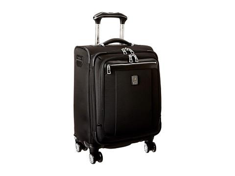 Travelpro Platinum Magna 2 - International Expandable Spinner