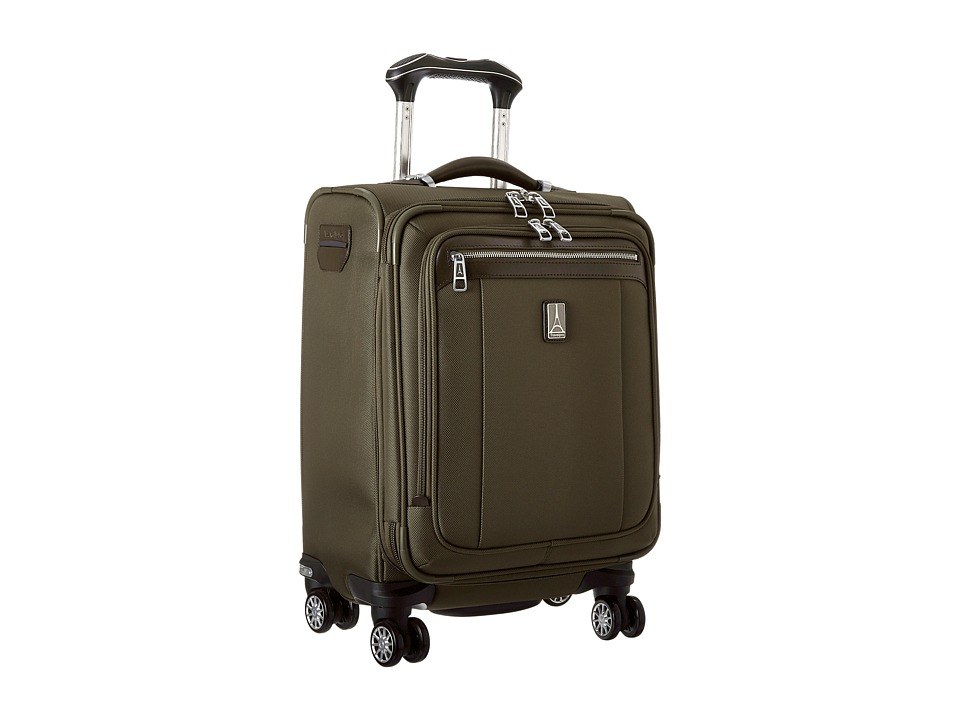 Travelpro - Platinum Magna 2 - International Expandable Spinner
