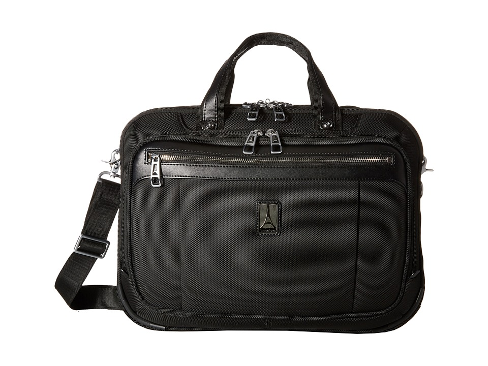 Travelpro - Platinum Magna 2 - 15.6 Check Point Friendly Business Brief