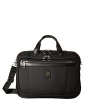 Travelpro - Platinum Magna 2 - 15.6