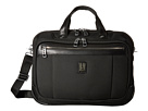 Travelpro Platinum Magna 2 15.6 Check Point Friendly Business Brief (Black)