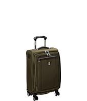 Travelpro - Platinum Magna 2 - 21