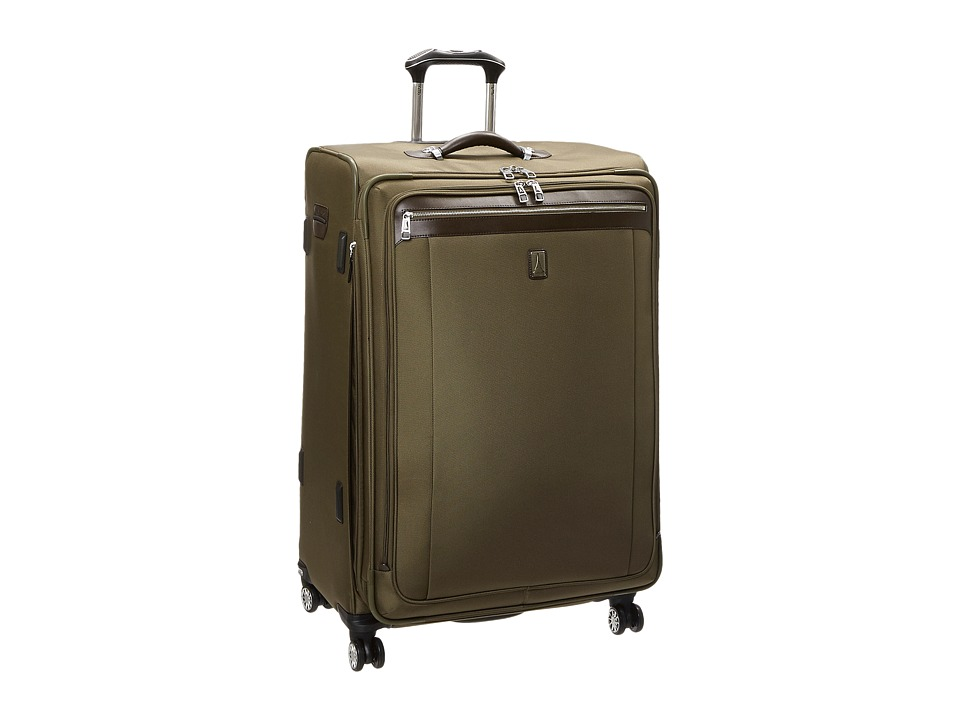 TravelPro Platinum Magna 2 - 29 Expandable Spinner Suiter...