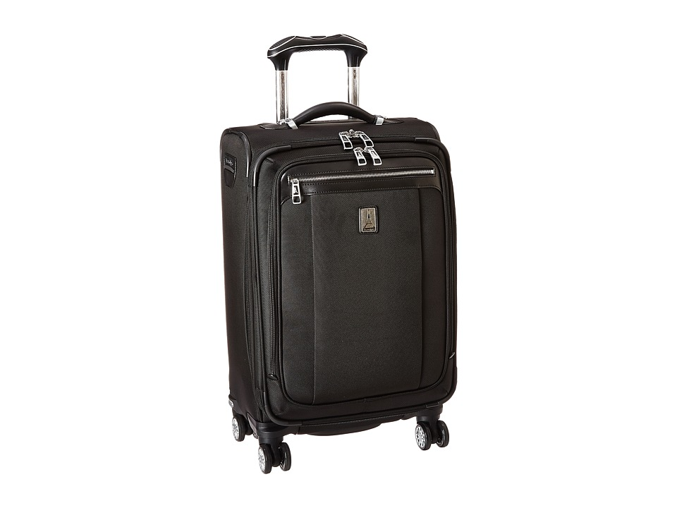 Travelpro - Platinum Magna 2 - 21 Expandable Spinner Suiter