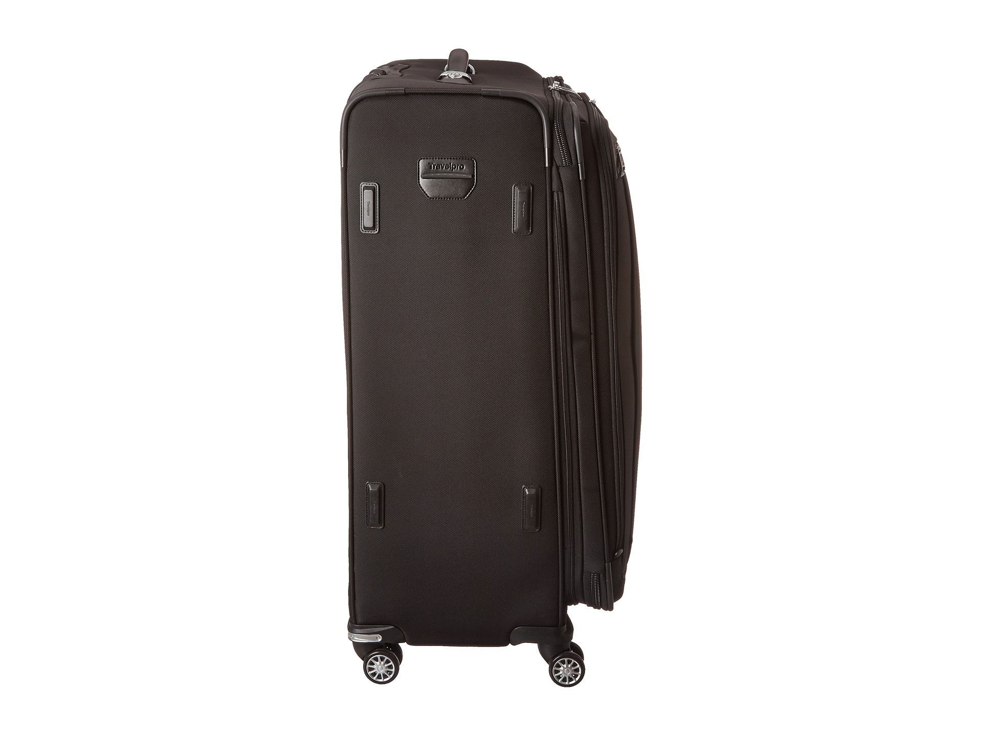 Travelpro Platinum Magna 2 29 Quot Expandable Spinner Suiter