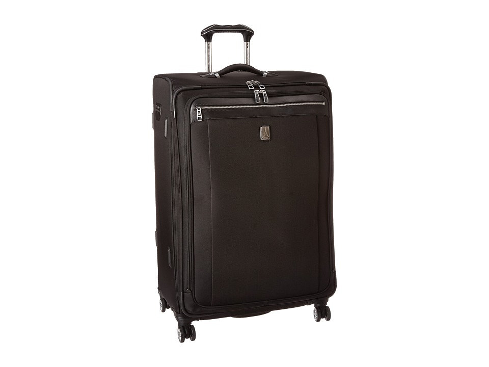 Travelpro - Platinum Magna 2 - 29 Expandable Spinner Suiter