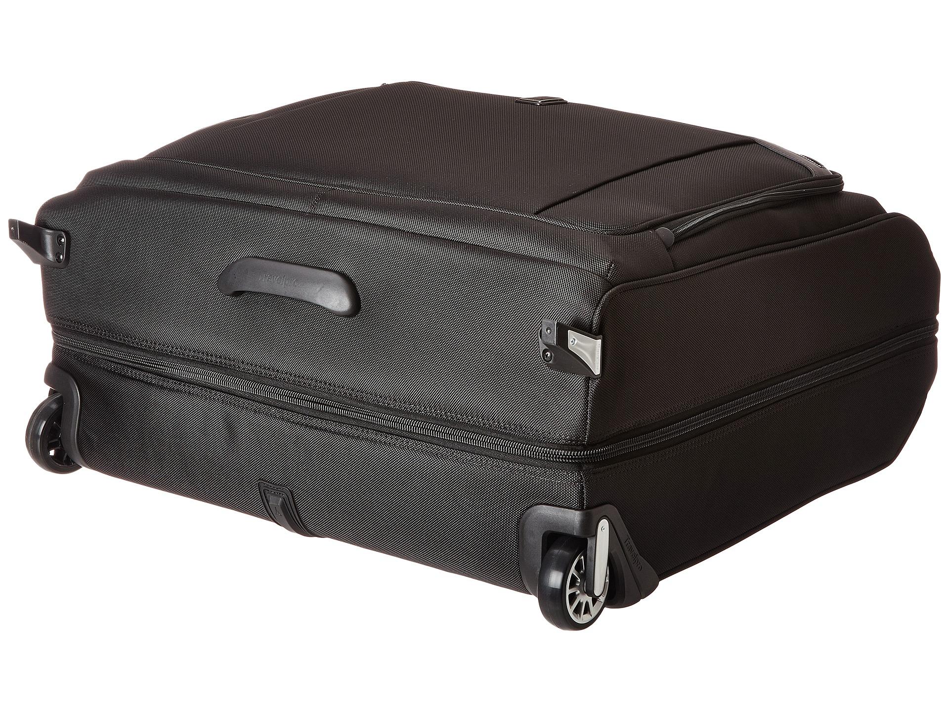 Travelpro Platinum Magna 2 50 Quot Expandable Rolling
