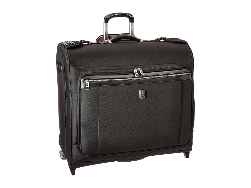Travelpro - Platinum Magna 2 - 50 Expandable Rolling Garment Bag