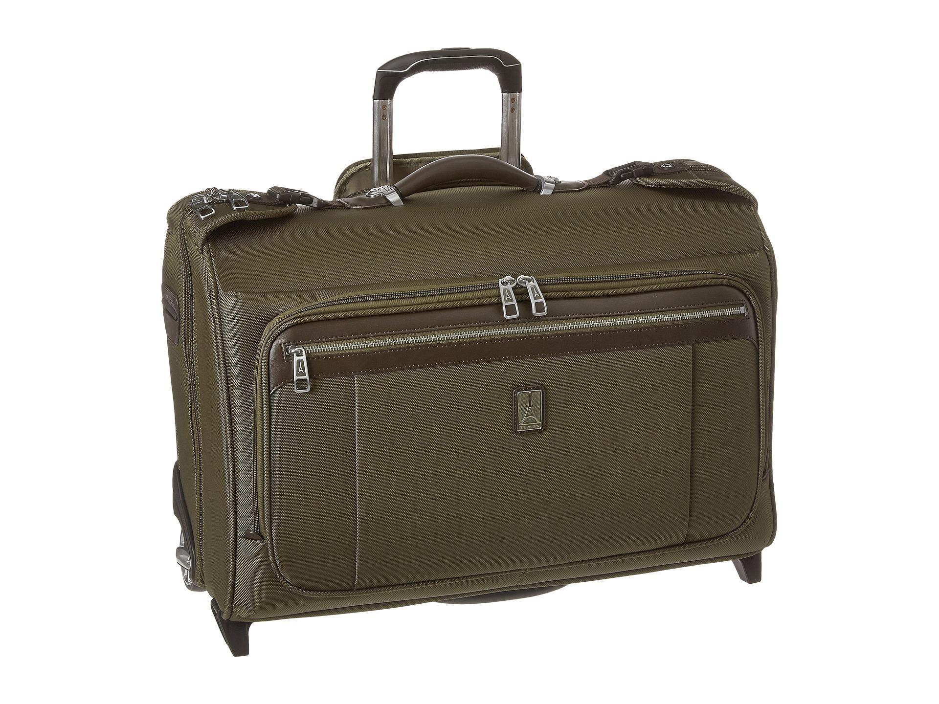 kawasaki teryx luggage rack