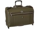 Travelpro Platinum Magna 2 - Carry-on Rolling Garment Bag