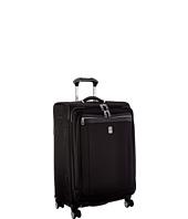 Travelpro - Platinum Magna 2 - 25