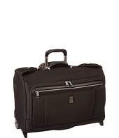 Travelpro - Platinum Magna 2 - Carry-on Rolling Garment Bag