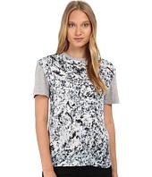 McQ - Boyfriend T-Shirt