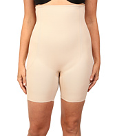 Miraclesuit Shapewear - Full Figure High Waist Thigh Slimmer
