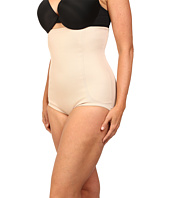Miraclesuit Shapewear - Full Figure High Waist Brief