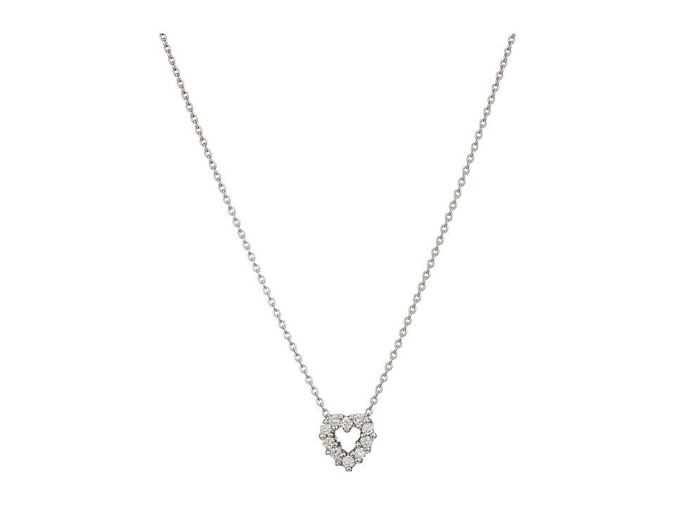 Roberto Coin - Tiny Treasures Necklace