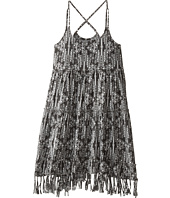 Billabong Kids - Sun Kisses Dress (Little Kids/Big Kids)