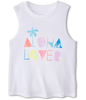 Billabong Kids - Aloha Lover Tee (Little Kids/Big Kids)