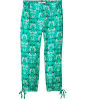 Roxy Kids - Banzai Pants (Big Kids)