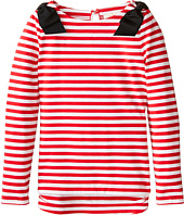 Kate Spade New York Kids - Lena Tee (Big Kids)