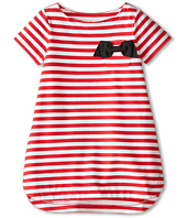 Kate Spade New York Kids - Lena Dress (Toddler/Little Kids)