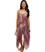 Volcom - Tundra Dress