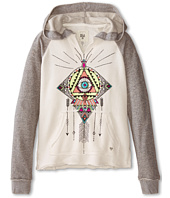 Billabong Kids - Stolen Paradise Sweatshirt (Little Kids/Big Kids)