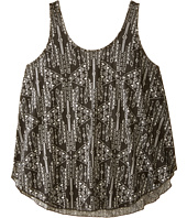 Billabong Kids - Sweet Luck Knit Tank Top (Little Kids/Big Kids)