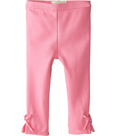 Kate Spade New York Kids - Bow Leggings (Infant)