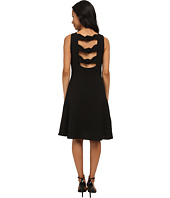 rsvp - Rocio Knotted Dress