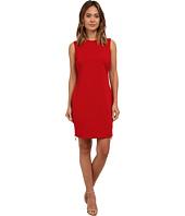 rsvp - Bianca Ponte Dress