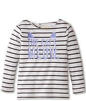 Kate Spade New York Kids - Roanne Yarn Dyed Top (Infant)